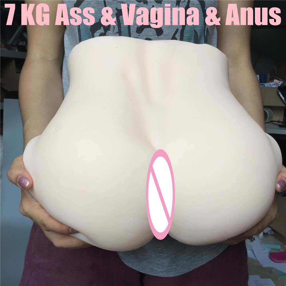 big ass adult sex toys Japanese full silicone realistic pussy real sex doll for men sex-doll male mastrubator sex toy for man new best japanese realistic real silicone lifelike sex doll male sex toys real doll love doll for men male masturbator big ass