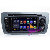 TOPNAVI 4G 32GB Android 8 0 Octa Core New Car PC DVD Player Head Unit For