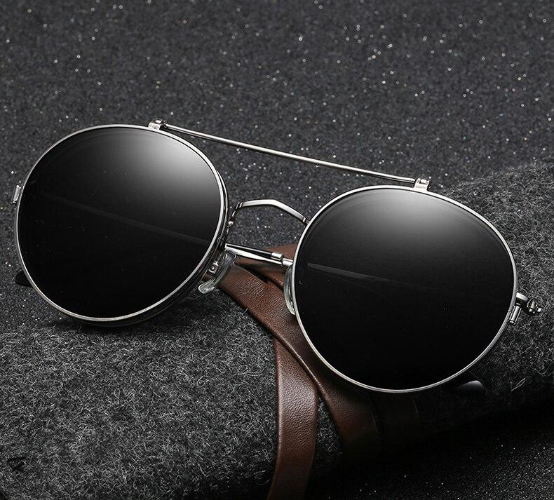 40ef495caec01 ... Sun Glasses Oculos De SolUSD 8.88 piece. SIZE  6613f5128216d314c04aedfa6432b1b7--vintage-inspired-steampunk  8993606876 95260263 8976082667 95260263 ...