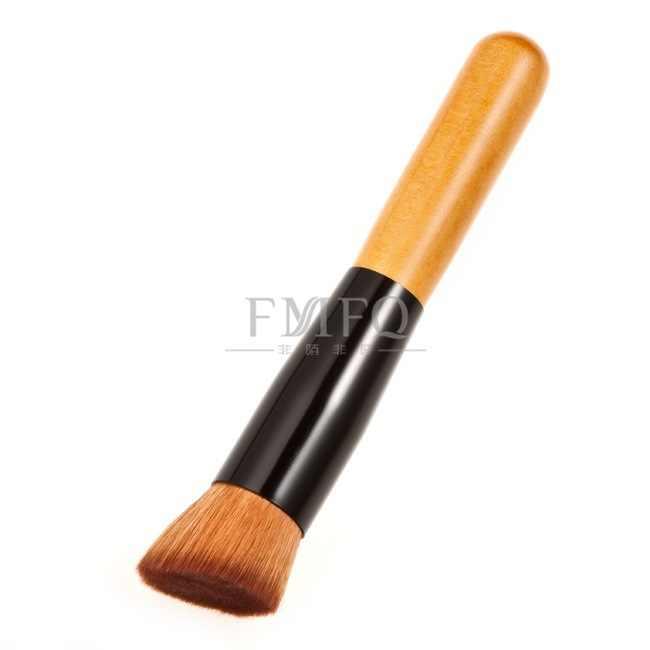 Correttore + Prodotti di base pennello Trucco set Kit Crema Base Professionale Contour Tavolozze Make up Set Pro Tavolozze pennello Spugna Soffio
