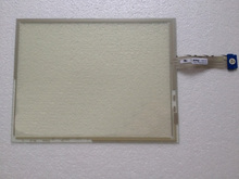 3M MicroTouch RES-15.0-PL8 / RES15.0PL8T 95409 Touch Panel Glass For HMI repair~do it yourself,New & Have in stock
