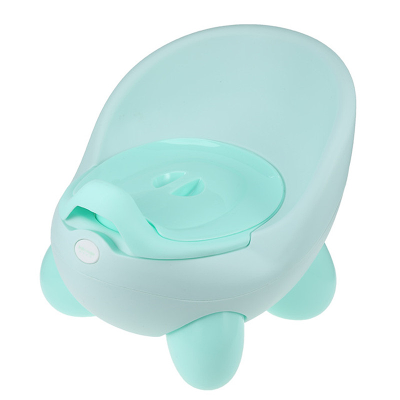 Remarkable Hot Baby Toilet Seat Cute Egg Travel Childrens Pot Toilet Bralicious Painted Fabric Chair Ideas Braliciousco