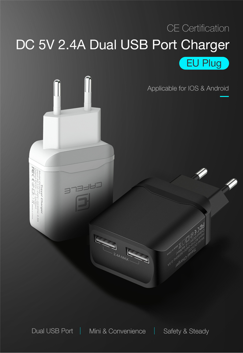 -USB()-_01