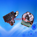 Высококачественная оригинальная новая печатающая головка  совместимая с печатающей головкой Fujitsu 200 DPK200