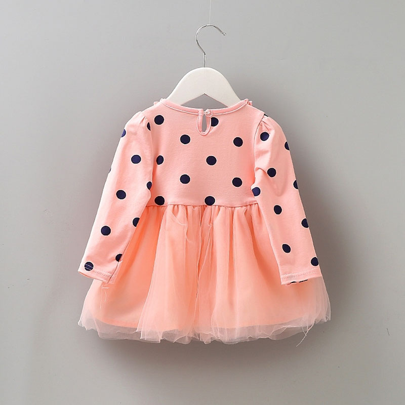 2017-autumn-winter-newborn-infant-baby-clothes-dress-for-baby-girl-clothing-princess-party-Christmas-dresses-tutu-dress-vestidos-2