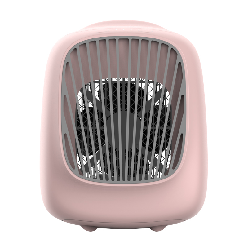 Air Cooler Small Air Conditioning Appliances Mini Fans Air Cooling Fan Summer Portable Conditioner