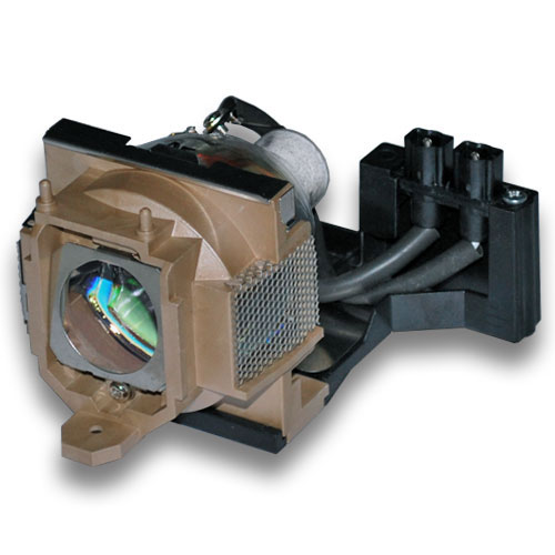Compatible Projector lamp for BENQ 5J.J2H01.001/PB8263 compatible mp610 mp610 b5a mp611 mp611c mp615 mp620 mp620c mp620p mp720 mp720p mp721 mp721c pd100d w100 for benq projector lamp