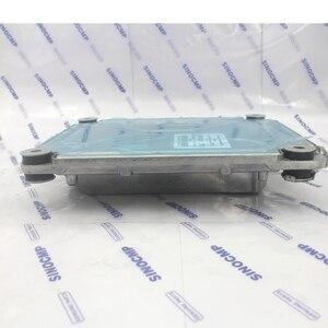 Image 3 - EC290B EC290BLC ECU 컨트롤러 VOE 60100000 p04, 볼보 굴삭기 용 프로그램 포함