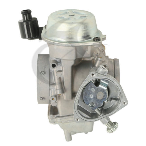 Carburetor For Yamaha Grizzly YFM660 2002-2008 Bombardier Can-Am DS650 Baja Racer X 2000-2007 Polaris PREDATOR 500 ATV Quad Carb atv carburetor carb for polaris ranger 500 assembly 1999 2009