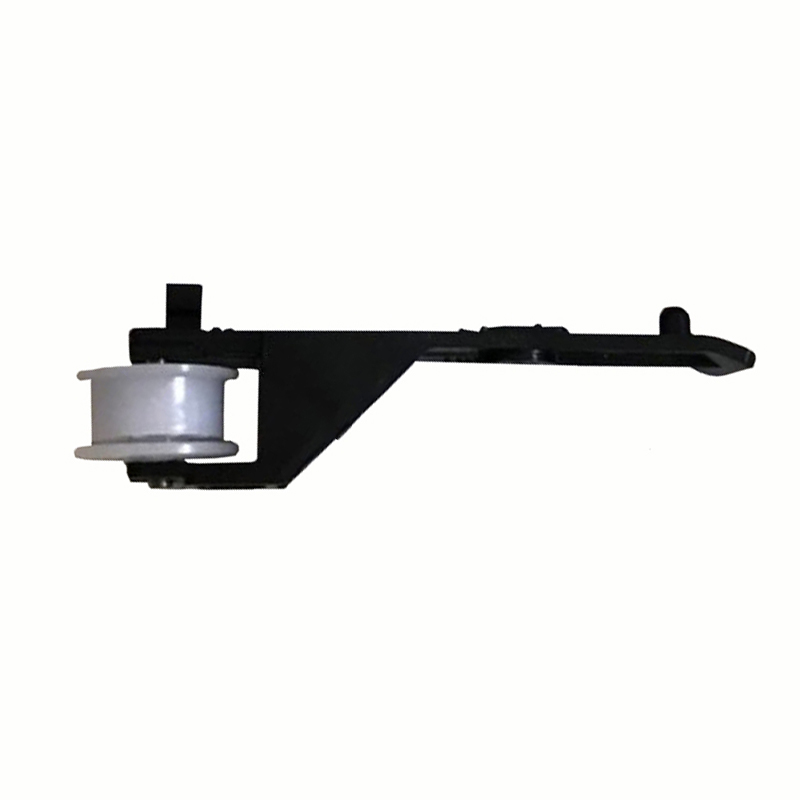 CQ890 40172 Belt Tensioner Kit For HP DesignJet T730 T120 T520 T830 CQ890 60088 CQ890 60230 CQ893 67016 F9A30 67068 Belt Pulley in Printer Parts from Computer Office