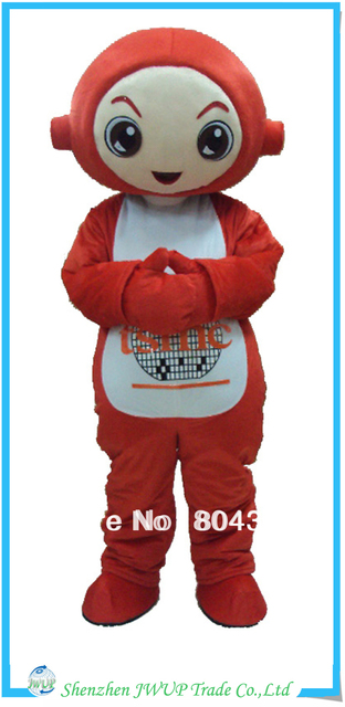 Lala Teletubbies Kostume Teletubby Costumes for Teenagers Mascot Costumes Teletubbies fancy dress for adults Free Shipping