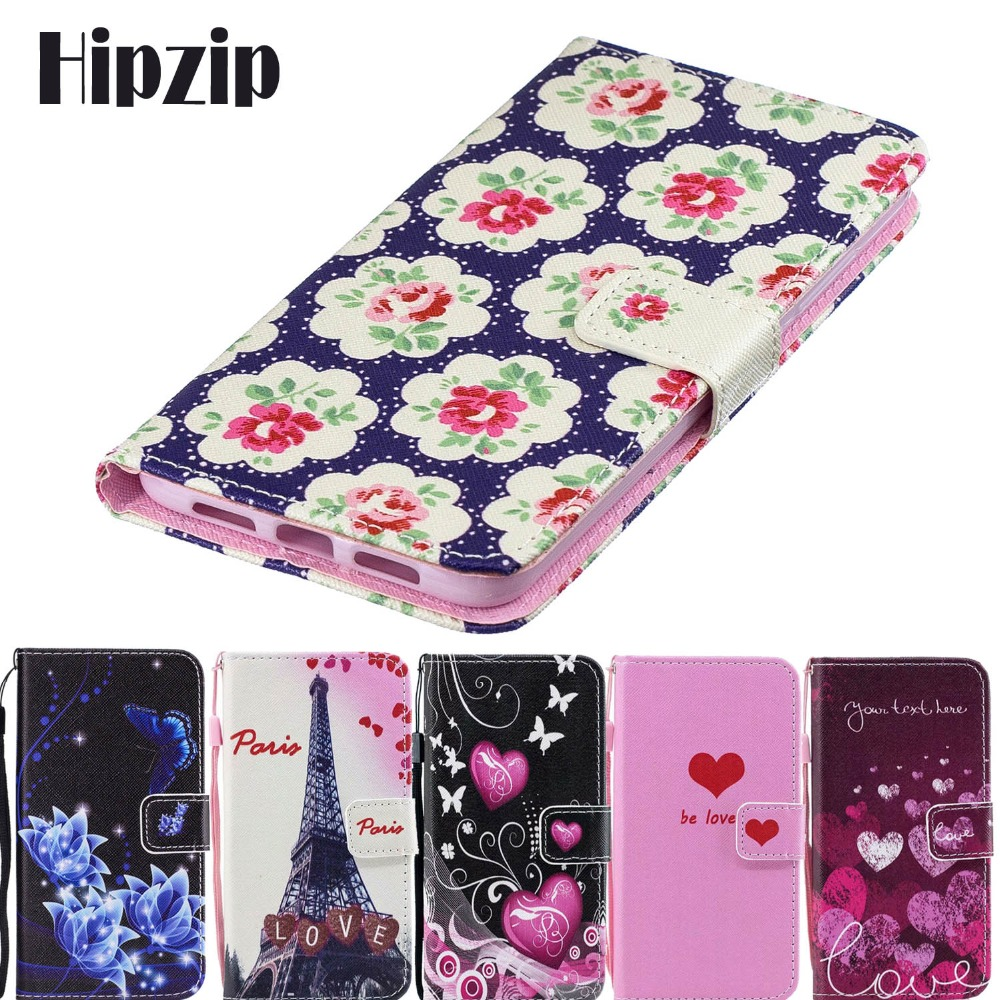 Fashion Leather Wallet <font><b>Flip</b></font> Cover <font><b>Case</b></font> For Huawei <font><b>Honor</b></font> 7C 7A Pro 10 <font><b>9</b></font> <font><b>Lite</b></font> Y5 Y6 Prime Y9 2018 Y9 2019 P20 <font><b>Lite</b></font> AUM-L41 DUA-L22 image