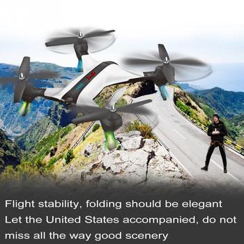 jy018 pocket drone instructions