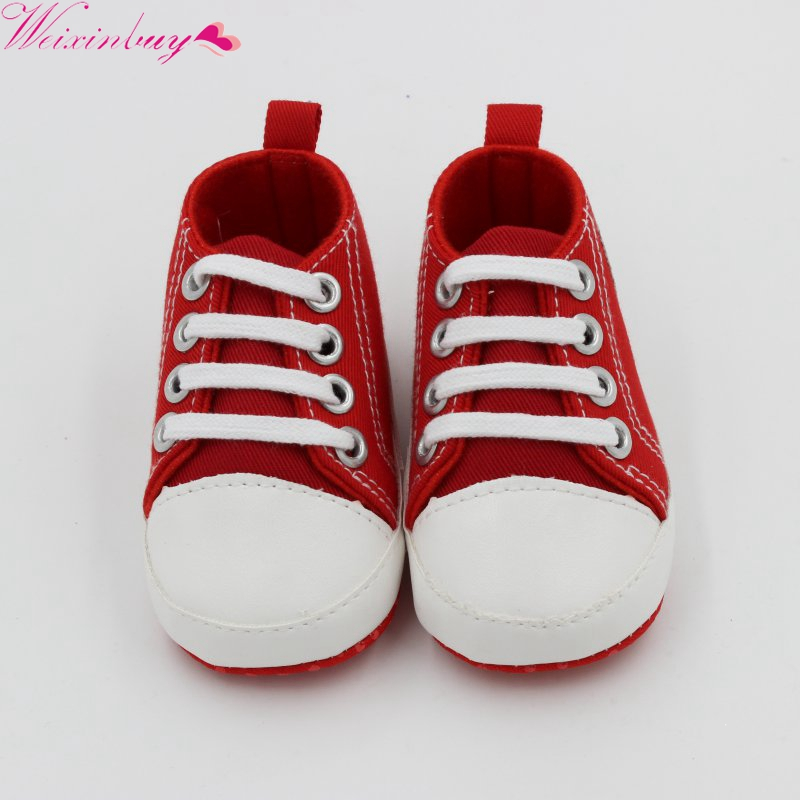 WEIXINBUY-Baby-Boy-Shoes-Newborn-Kids-Toddlers-Canvas-Cotton-Crib-Shoes-Lace-Up-Casual-Shoes-Prewalker-First-Walkers-5