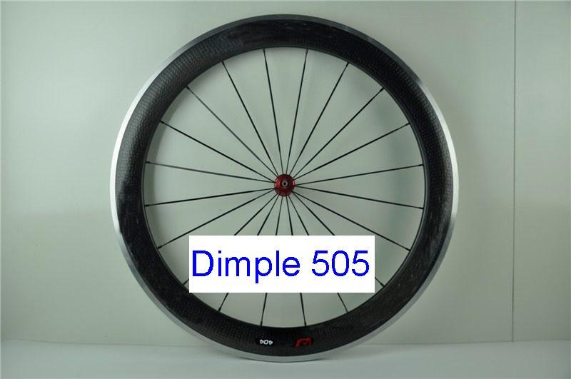 _DSC0353-3