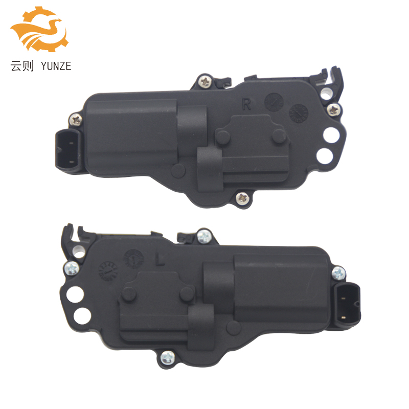 746 148 746 149 3L3Z25218A42AA 6L3Z25218A42AA FRONT REAR RELEFT RIGHT DOOR LOCK ACTUATOR FOR FORD EXPLORER TRUCK MUSTANG MERCURY
