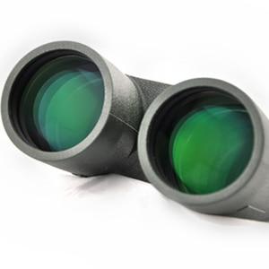Image 4 - Télescope binoculaire de toit professionnel Visionking 12x56, entièrement étanche à lazote, multi couches HD, portée de guidage pour la chasse au Camping