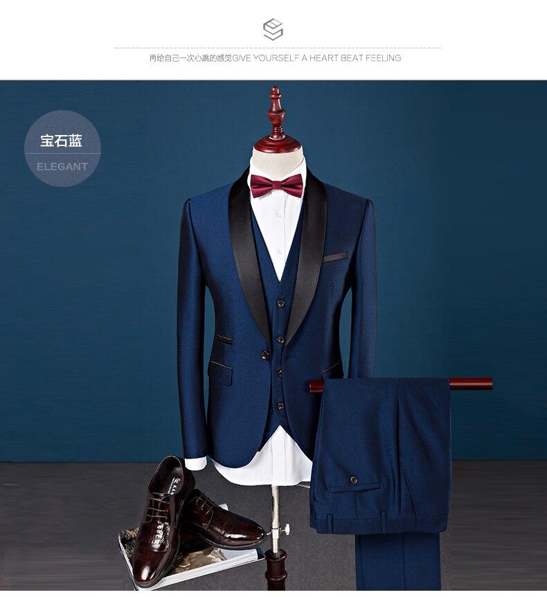 business men suit