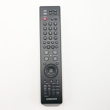 used original  remote control AH59-01907P for Samsung HT-X715 HT-X715T HT-X715T/XAA DVD/Home Theater Audio