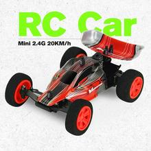 Newest RC Car Electric Toys ZG9115 1:32 Mini 2.4G 4WD High Speed 20KM/h Drift Toy Remote Control RC Car Toys take-off operation newest rc car electric toys zg9115 1 32 mini 2 4g 4wd high speed 20km h drift toy remote control rc car toys take off operatio