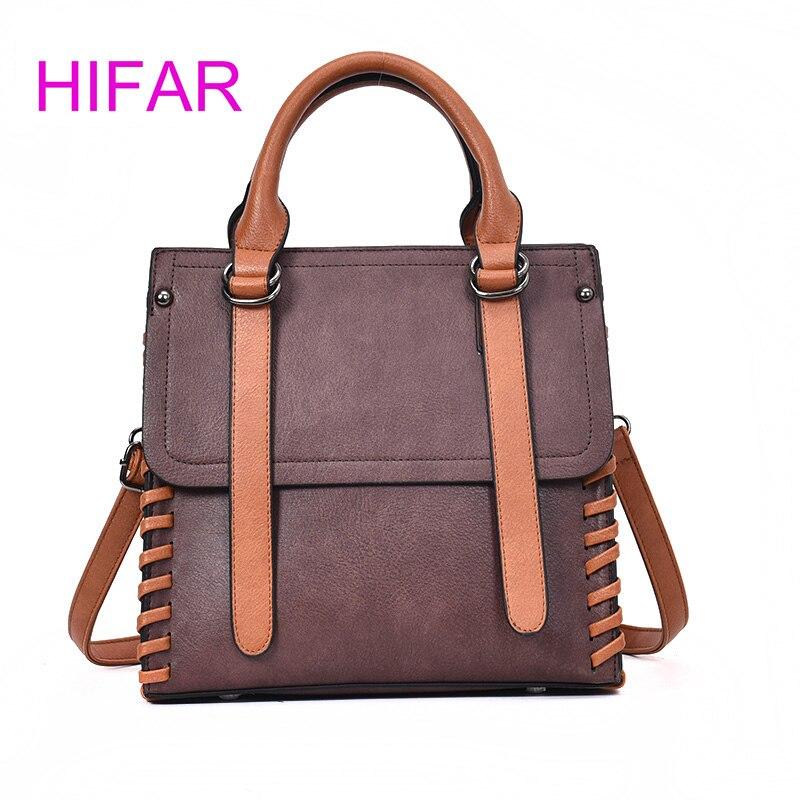 Women Handbags 2017 Luxuy Bag Designer Handbag High Quality Leather Shoulder Bag Strap Adjustable Female Vintage Weave 1