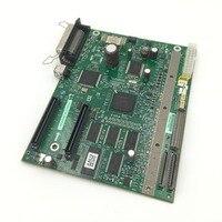 Плата отформатирования C7769 C7779 для принтеров HP DesignJet 500 800 510 500PS 800PS A1 A0 42
