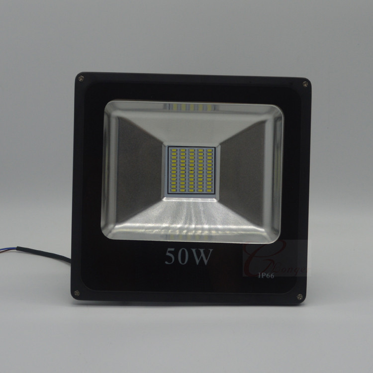 Free shipping,LED Outdoor 50w SMD flood light white garden lamp AC85-265v IP65 floodlight Wholesale 5pcs/lot jds6600 dual channel function arbitrary waveform signal generator 8m 25m 40m pulse signal source frequency meter