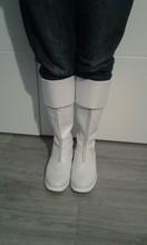 My Hero Academia Shoto Todoroki  Boots