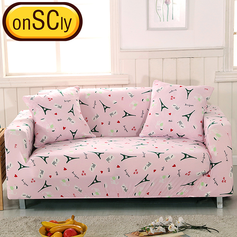 Marvelous Mini Star Protector Sofa Cover Sofa Slipcover Furniture Evergreenethics Interior Chair Design Evergreenethicsorg