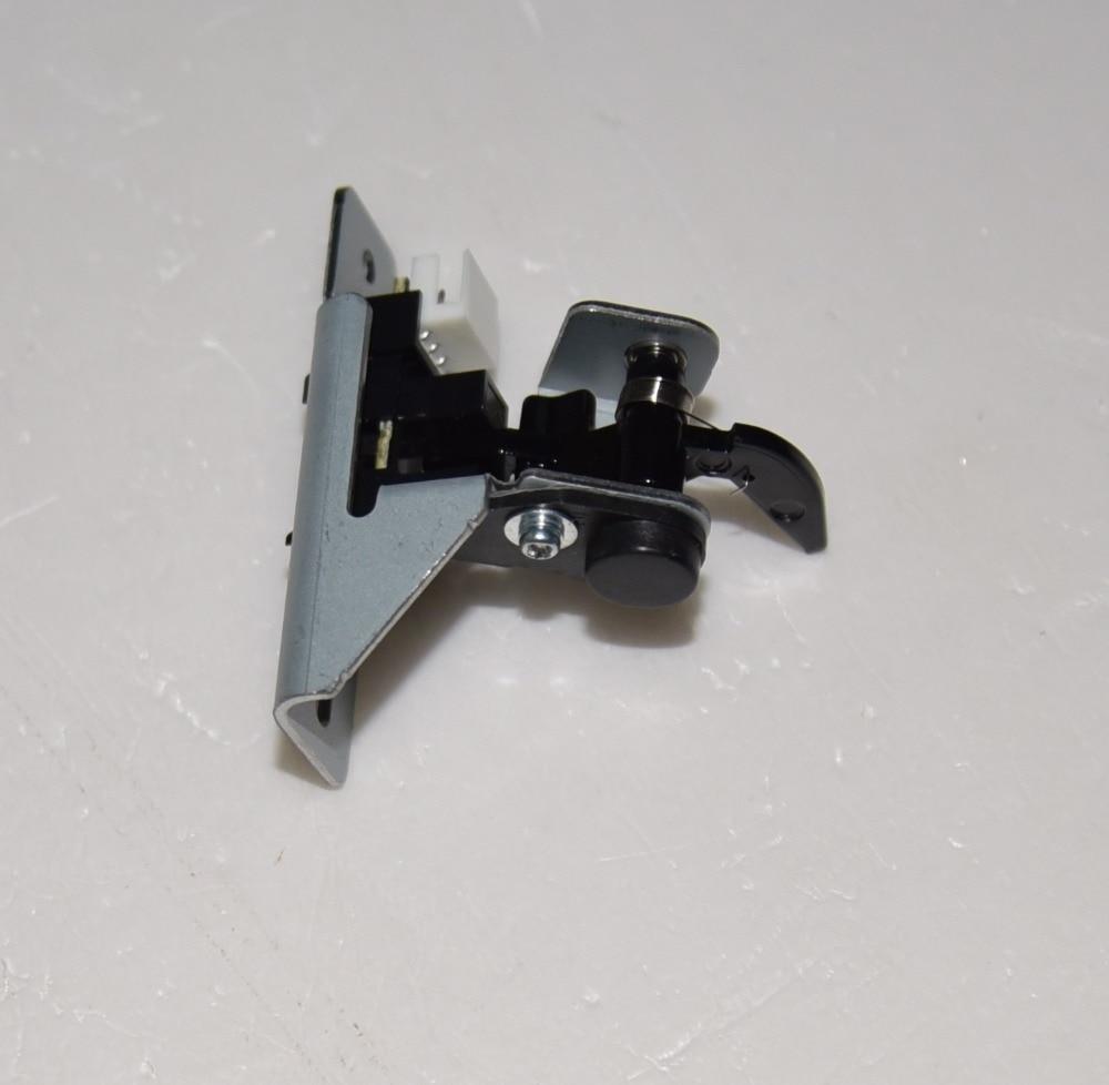 OEM SON D NOUVEAU 815K02550 De Fusion Capteur de Sortie Kit D'assemblage pour Xerox Phaser 4500 5500 5550 C118 M118 123 128 133 930 WC5325 5330