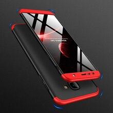 Phone Case For Samsung Galaxy J5 2017 Case J3 J7 Max J6 Note 9 8 J4 Plus J8 J2 Pro 2018 On7 2016 Grand Prime Pro Back Cover phone case silicone for samsung galaxy j2 j3 j5 j7 2016 2017 prime chocolate russian back cover for samsung j4 j6 j8 plus 2018