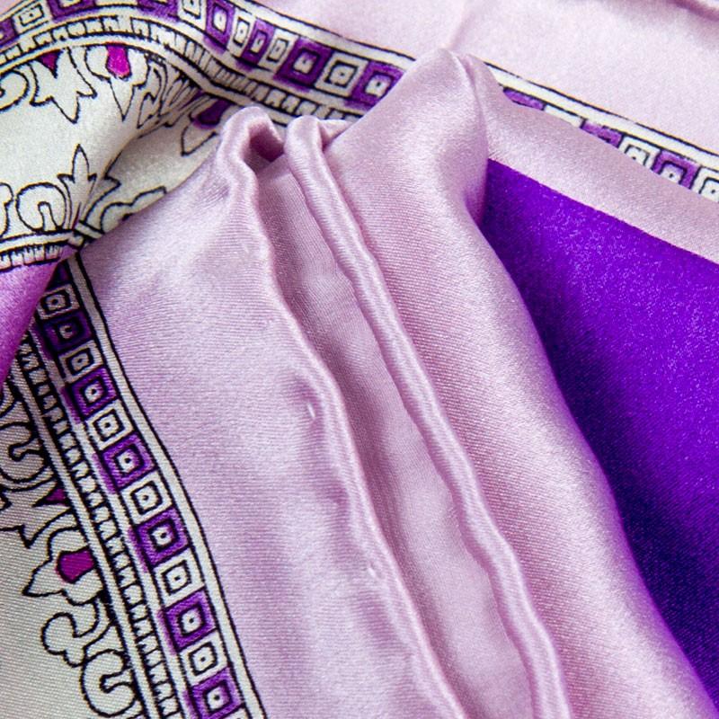 silk-scarf-110cm-01-paisley-1-5