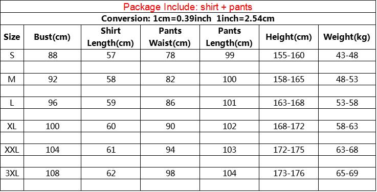 2018 recién llegado, uniforme de camarero de Hotel, camisa de manga larga + Pantalones, uniformes de trabajo, uniforme de aviación para mujeres, moda de salón de belleza SPA