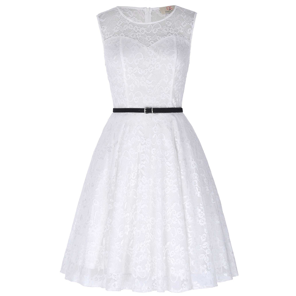 Online Get Cheap 1950s Rockabilly Dress -Aliexpress.com | Alibaba ...