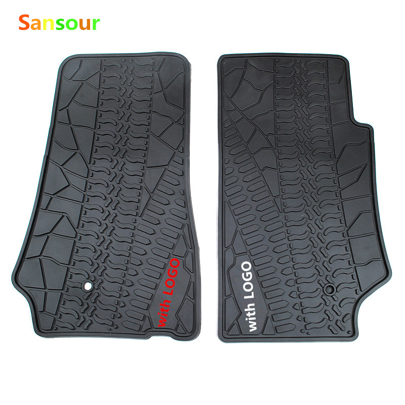 Can I Buy A New Carpet For My Jeep Wrangler Car Floor Mats