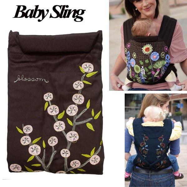 aa371990508 Buy mei tai sling newborn