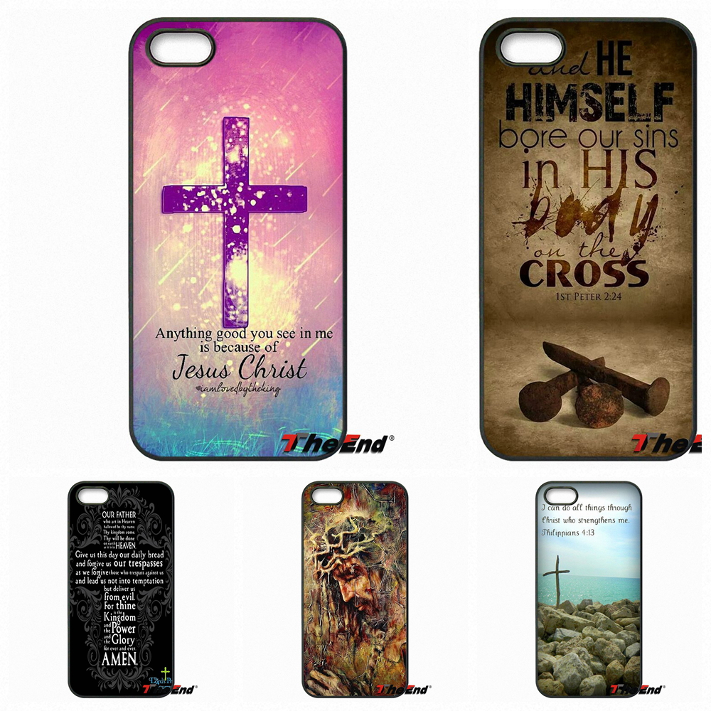 Christian Iphone Case Promotion-Shop for Promotional
