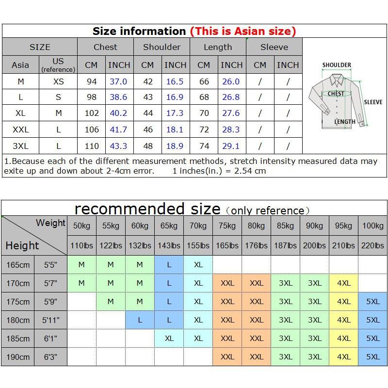Image 5 - MIACAWOR חדש חולצת פולו גברים 95% כותנה קיץ חולצה קצר שרוול Poloshirts האופנה גולגולת נקודות הדפסת Camisa חולצות Tees MT437-בפולו מתוך ביגוד לגברים באתר