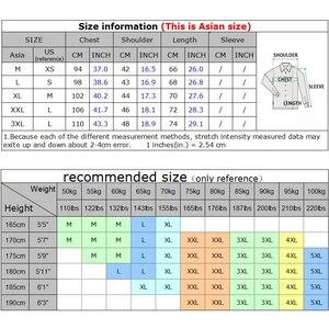 Image 5 - Miacawor nova camisa polo masculina 95% algodão verão camisa de manga curta polos moda caveira pontos impressão camisetas mt437