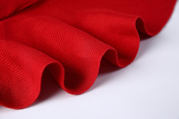 Dress Suit 29