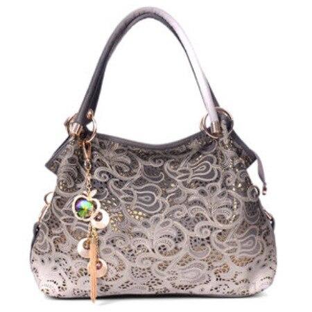 de marca bolsa bolsa feminina Model 2 : Tote Bag