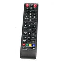 new-ak59-00149a-fit-for-samsung-ak5900149a-blu-ray-dvd-player-remote-control-bdf5100za-bdh5100-bdjm57-bdjm57c-bdj5700