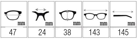Spectacle Frame (12)