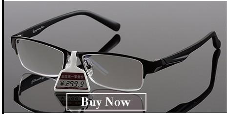Reading-Glasses-bottom20160420_02