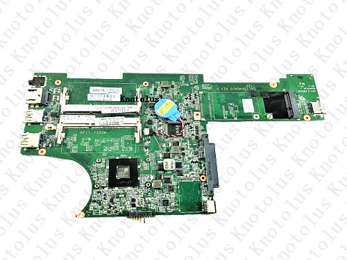 04X5382 for Lenovo thinkpad X140 X140E laptop motherboard DDR3 DALI2KMB8D0 Free Shipping 100 test ok in Laptop Docking Stations from Computer Office