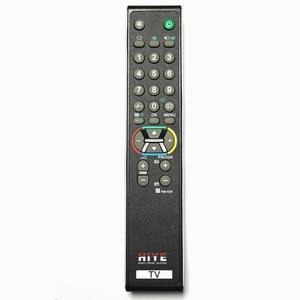 Image 3 - RM 839 ソニーテレビ KV14 KV16 KV20 KV21 KV24 KV 25 KV 28 KV 29 KVM14 KVM21 、 RM 839 テレビコントローラ