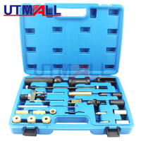 Universal Diesel And Petrol Injector Remover Tool Set For VW AUDI TDI FSI Engine