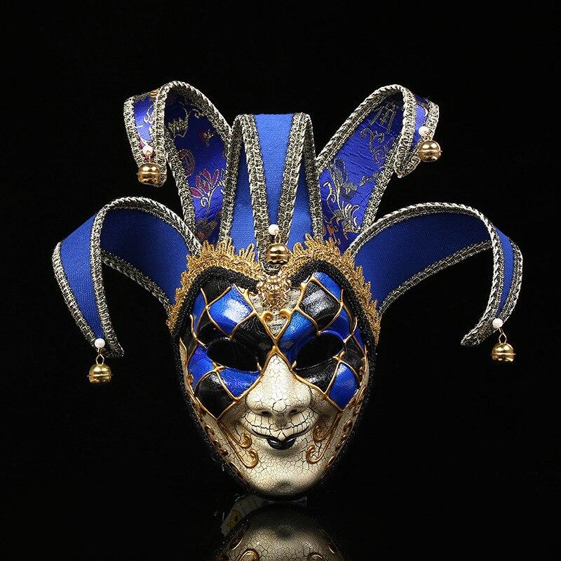 Frauen Mädchen Party Maske Venedig Masken Partei Liefert Maskerade ...