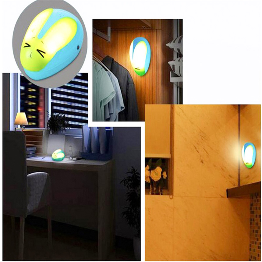 aliexpress koop automatische energiebesparing nachtlampje