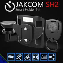 JAKCOM SH2 Smart Set Titular venda Quente em Se Destaca como titular cd porta cd stojak